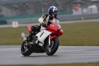 04-03-2012 Snetterton