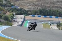 05 to 07-03-2012 Jerez