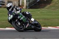 06-03-2012 Oulton Park