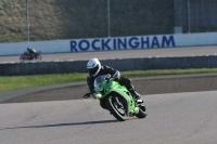 11-03-2012 Rockingham