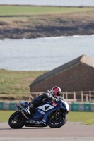 17-03-2012 Anglesey