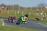 19-03-2012 Snetterton