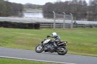 21-03-2012 Oulton Park