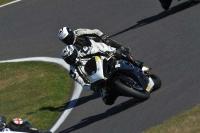 26-03-2012 Cadwell Park