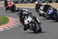 23-05-2012 Brands Hatch