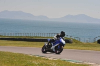 26-05-2012 Anglesey