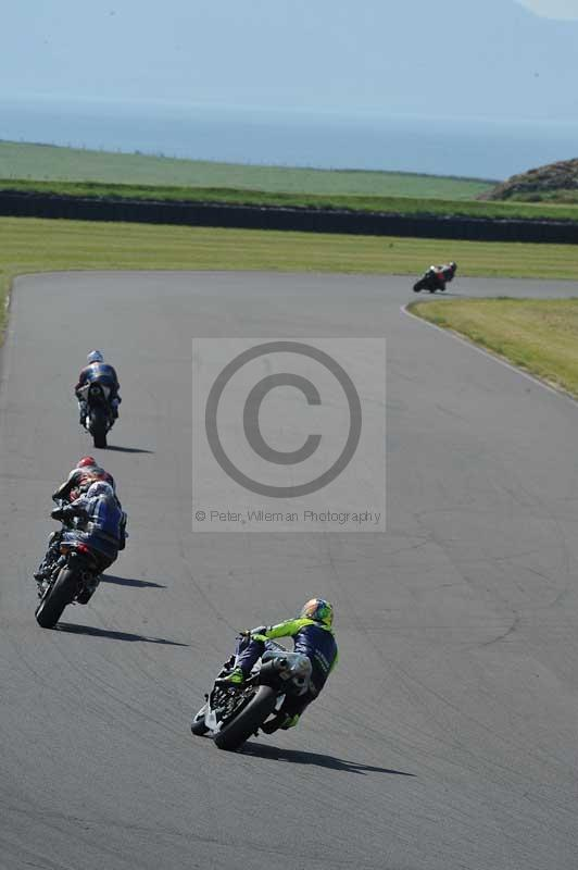 anglesey-no-limits-trackday;anglesey-photographs;anglesey-trackday-photographs;e