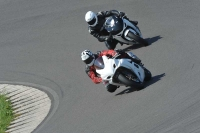 27-05-2012 Anglesey