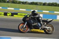 29-05-2012 Donington Park