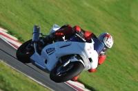 03-11-2012 Oulton Park