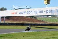 05-11-2012 Donington Park