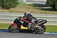 16 to 18-11-2012 Jerez