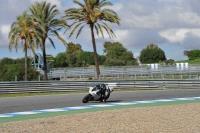 19 to 21-11-2012 Jerez