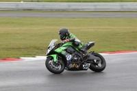 05-10-2012 Snetterton