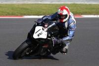07-10-2012 Brands Hatch