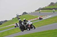 10-10-2012 Oulton Park