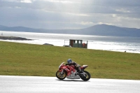 13-10-2012 Anglesey