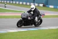 28-10-2012 Donington Park