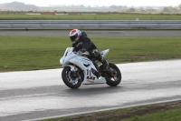 29-10-2012 Snetterton