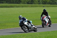 03-09-2012 Cadwell Park