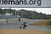 18&19-09-2012 Le Mans