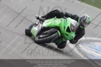 01-10-2013 Donington Park