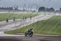 15-10-2013  Donington Park