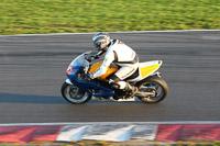28-10-2013 Snetterton