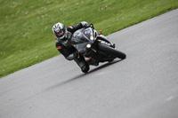 08-04-2014 Brands Hatch
