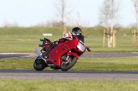 15-04-2014 Bedford Autodrome
