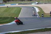 15-04-2014 Donington Park
