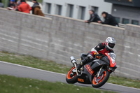 20-04-2014 Anglesey