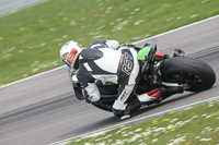 21-04-2014 Anglesey