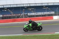 11-08-2014 Silverstone
