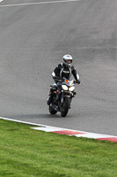 28-08-2014 Brands Hatch