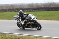 23-02-2014 Snetterton