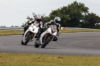 01-07-2014 Snetterton