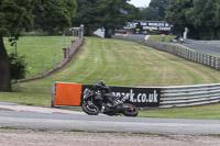 02-07-2014 Oulton Park