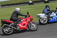 14-07-2014 Snetterton