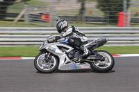 23-07-2014 Brands Hatch