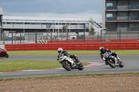 16-06-2014 Silverstone