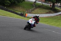 18-06-2014 Oulton Park