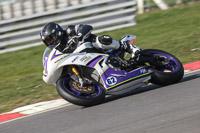 06-03-2014 Brands Hatch