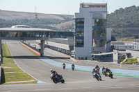 14 to 16-03-2014 Jerez