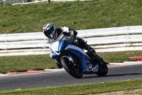 16-03-2014 Snetterton