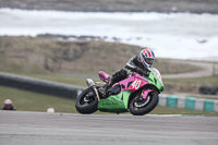 22-03-2014 Anglesey