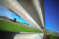 22-03-2014 Oulton Park