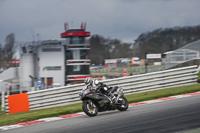 26-03-2014 Brands Hatch