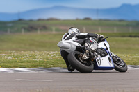 16-05-2014 Anglesey
