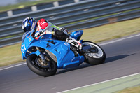 19-05-2014 Snetterton Evening